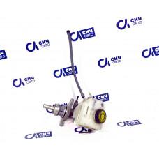 Главный тормозной цилиндр (TRW) рестайлинг MB Sprinter W906  2006-2016