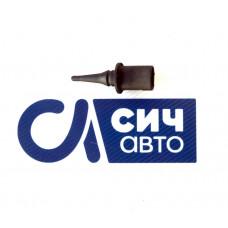 Датчик наружной температуры воздуха MB Sprinter 2,2 CDI  OM 646 c 2006 г. по 2013 г.