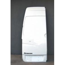 Дверь задняя левая высокая MB Sprinter W906 2006-2016