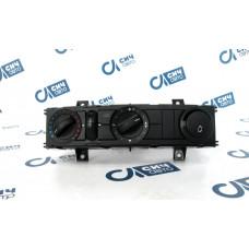 Блок управления печки (Европа) MB Sprinter W906 2006-2016