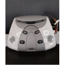 Плафон освещения салона передний VW Crafter 2006-2016
