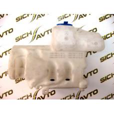 Бачок омывателя (7л на 2 моторчика) MB Vito W638 1996-2003
