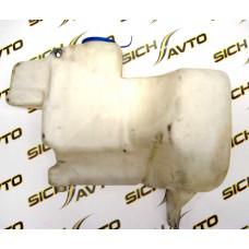 Бачок омывателя (9,8л) MB Vito W638 1996-2003