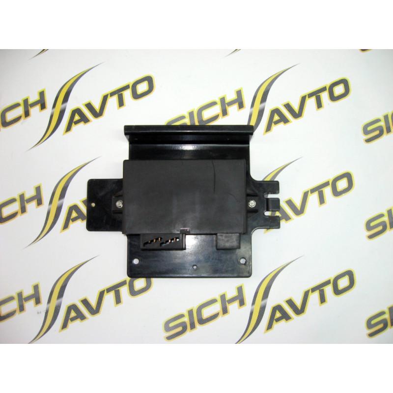 Блок управления пневмоподвески MB Vito W638 1996-2003