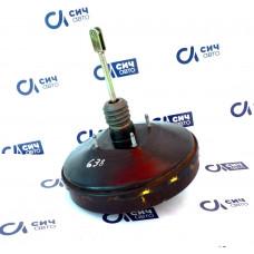 Вакуумный усилитель тормозов (Bosch) MB Vito W638 OM611 1996-2003