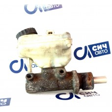 Главный тормозной цилиндр (2 контура) MB Vito W638 1996-2003