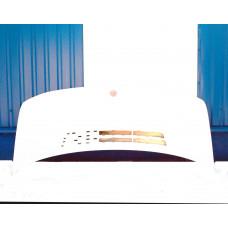Капот MB Vito W638 1996-2003