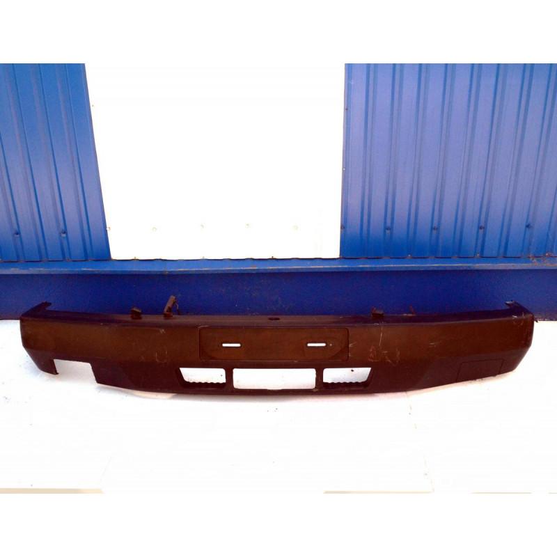 Бампер передний MB Vario