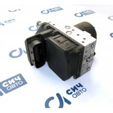 Блок ABS-6689 MB Vito W639 2003-2010