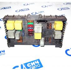 Блок предохранителей MB Vito W639 2003-2010