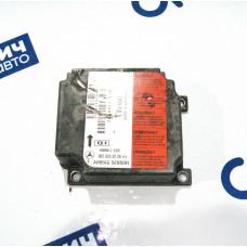 Блок управления AirBag MB Vito W639 2003-2010