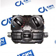 Блок управления печки MB Vito W639 2003-2010
