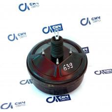 Вакуумный усилитель тормозов (BOSCH) MB Vito W639 2003-2010