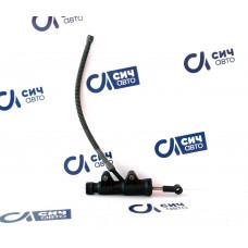 Главный цилиндр сцепления MB Vito W639 2003-2010