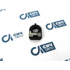 Датчик угла поворота руля MB Vito W639 2003-2010