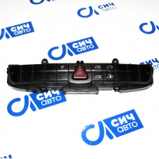 Блок кнопок с кнопкой аварийной остановки MB Vito W639 2003-2010