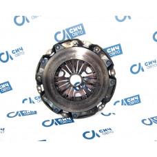 Корзина сцепления MB Vito W639 OM646 2003-2010