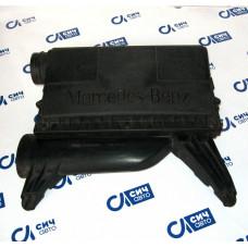 Корпус воздушного фильтра MB Vito W639 OM646 2003-2010