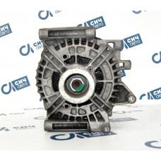 Генератор 200А MB E-Class W211 OM647 2002-2009