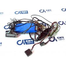 Блок управления Hands free MB E-Class W211 2002-2009