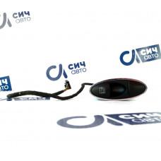 Блок управления стеклоподъемником (задний) MB E-Class W211 2002-2009