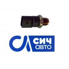 Датчик давления топлива (в рейке) MB E-Class W211 OM647 2002-2009