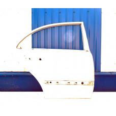 Дверь задняя правая MB E-Class W211 2002-2009