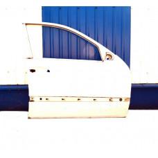 Дверь передняя правая MB E-Class W211 2002-2009
