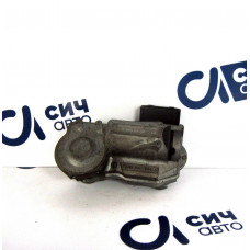 Блокировка руля Mercedes Sprinter 2,2 CDI  OM 646 c 2006 г. по 2013 г.