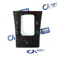 Блок управления стеклоподъемниками и зеркалами MB E-Class W210 1995-2003