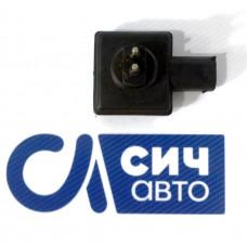 Датчик топливного фильтра Merсedes Vito W638 2,2 CDI с 2000 г. по 2003 г.