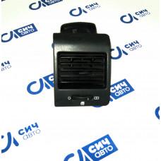 Дефлектор правый MB Vito W638 1996-2003