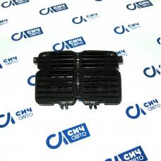 Дефлектор центральный MB Vito W638 1996-2003