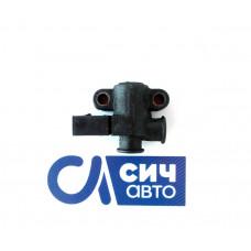 Клапан отсечки топлива MB Vito W638 1996-2003