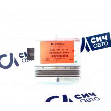 Блок управления раздаточной КП MB M-Class W163 1998-2005