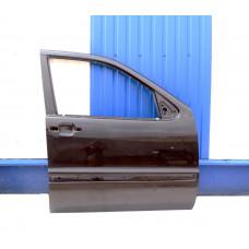 Дверь передняя (правая) MB M-Class W163 1998-2005