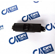 Блок управления стеклоподъемниками (1кнопка) MB Vito W639 2003-2010