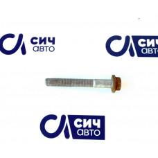 Болт заднего амортизатора (верхний) Merсedes Vito W639 с 2003 г. по 2010 г.