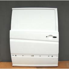 Дверь раздвижная правая MB Vito W639 2003-2010