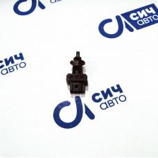 Датчик включения сцепления (жабка) Merсedes Vito W639 с 2003 г. по 2010 г.