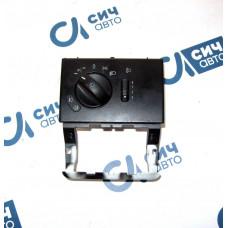 Блок управления светом MB Vito W639 2003-2010