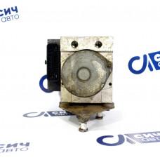 Блок ABS-4189 MB Sprinter W906 2006-2016
