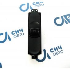 Блок управления стеклоподъемниками (1кнопка) MB Sprinter W906 2006-2016