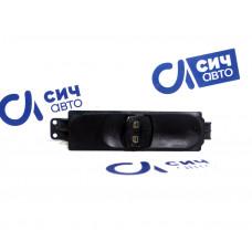 Блок управления стеклоподъемниками (2кнопки) MB Sprinter W906 2006-2016
