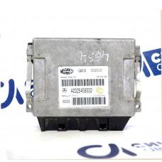 Блок управления АКПП (типтроник) MB Sprinter W901-905 2000-2006