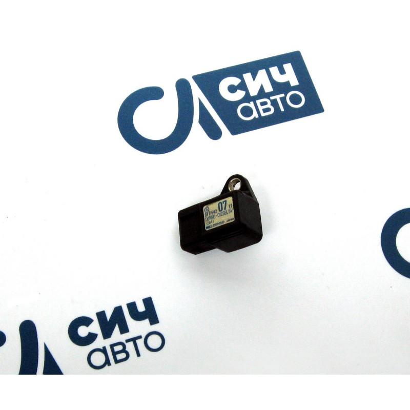 Датчик давления наддува турбины MB Sprinter W901-905 OM602 1996-2000