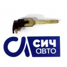 Датчик уровня о/ж (старого образца) MB Sprinter W901-905 1996-2006