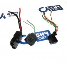 Разъем электрический в ассортименте Mercedes Sprinter с 1996 г. по 2006 г.
