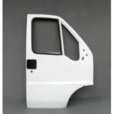 Дверь передняя правая Fiat Ducato