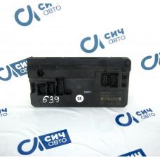 Блок SAM MB Vito W639 2003-2010
